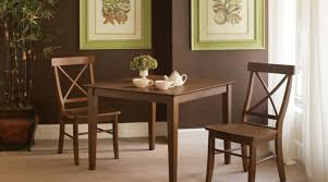 Dining Room Chairs With Wheels by Eye Catching Amish Kitchen Chairs With Casters Tags Kitchen