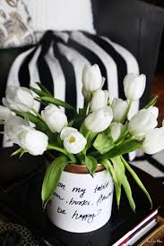 Challenge Vase Inspired By Diy Kate Spade Inspired Vase This Is Our Bliss