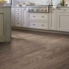 modern contemporary flooring allmodern
