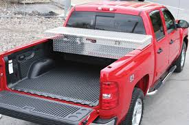tool boxes ford trucks truck accessories