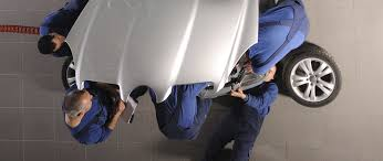 lexus approved panel beaters used vehicle financing near harrisburg pa mease motors