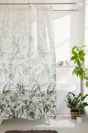 836 best curtain call images on pinterest bathroom ideas bath