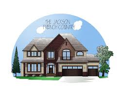 luxury home blueprints country luxury home plans simple 20 social timeline co