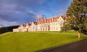 trump turnberry scotland resorts five star scotland hotels