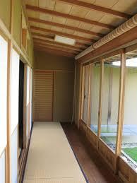 home exterior design pdf japanese traditional house exterior plans