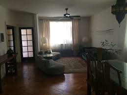 1920s Living Room by 1920s Astoria Row House Vrbo