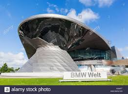inside bmw headquarters bmw world welt stock photos u0026 bmw world welt stock images alamy