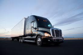 truck bumpers including freightliner volvo peterbilt kenworth custom semi trucks wallpapers scania r730 4x2 topline u00272010
