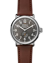 leather anniversary gifts for 22 best anniversary gifts 2017 top anniversary ideas for him