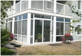 Turn Deck Into Sunroom Sunrooms In Edmonton And Surrounding Areas Experts In Outdoor