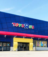 Toys R Us Thanksgiving Hours 2014 Toys R Us Is Not Closing Because Get Abortions