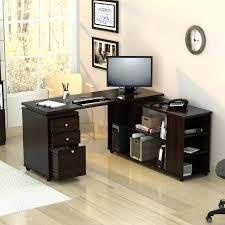 L Shaped Student Desk L Shaped Student Desk Beautiful L Shaped Student Desk Student Desk