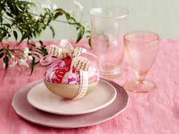 Decorating Easter Eggs With Nail Polish by Nail Polish Easter Eggs Southern Living