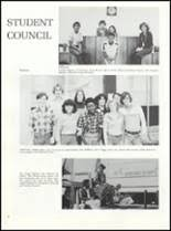hobbs high school yearbook explore 1979 hobbs high school yearbook hobbs nm classmates
