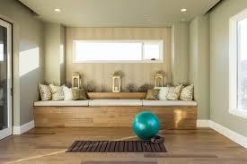 Classic Luxury Interior Design American Home Interior Design Stunning Decor American Homes