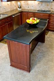 7 best kitchen island table images on pinterest kitchen island