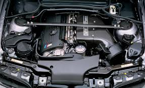 bmw m3 wiring diagram bmw e obc wiring diagram bmw image wiring