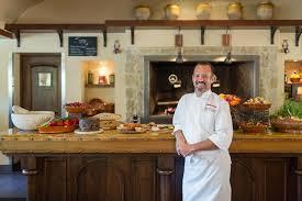 cuisine de a z chef featured chefs
