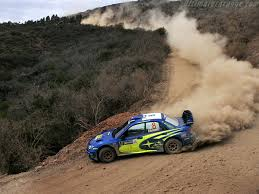 subaru hatchback custom rally google image result for http www ultimatecarpage com images