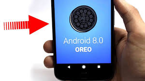 what android version do i how to manually update android version 0 8 0 oreo make it easy