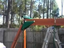 backyard discovery slide problem with backyard discovery playcenter youtube