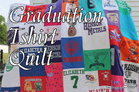 unique high school graduation gifts 19 unique graduation gifts your graduate will