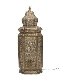moroccan lighting u0026 lamps moroccan bazaar
