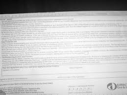 Business Debit Card Agreement Business Partnership Agreement Sample India Create Professional