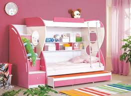 Bunk Bed Sets Bunk Bed Sets Satisfy The Children Home Interiors