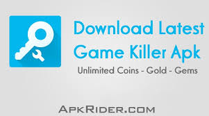 kiler apk killer apk for android phone no ads