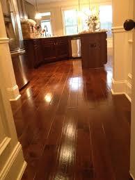 floor hardwood flooring marietta ga excellent on floor and 10 16
