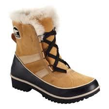 womens sorel boots in canada sorel s tivoli ii boot cabela s canada