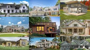 Homes Plans With Cost To Build Estimating The Cost To Build Your House Plan Time To Build