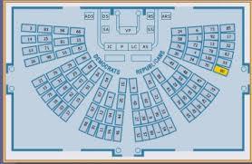 us senate floor plan behold the candy desk a secret stash of treats in the u s senate