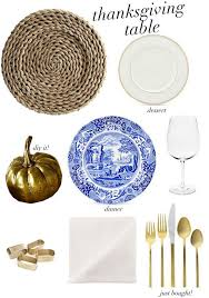 82 best table tops images on place settings table