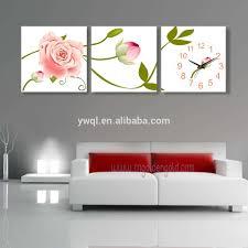 Home Decor Showpieces 100 Home Decoration Pieces Online Cheap 2016 New Painting