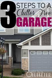 32 best garage organizing images on pinterest organization ideas