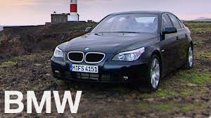 e60 bmw 5 series the bmw 5 series history the 5th generation e60