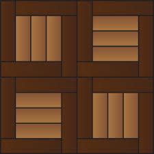 basketweave parquet flooring pattern the hardwood flooring co