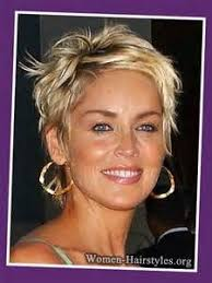 edgy haircuts for 50 year old women 15 best messy pixie hairstyles messy pixie pixie hairstyles and