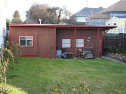 for rent eureka ca apartments for rent in eureka ca zillow