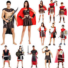 Carnival Halloween Costumes Compare Prices Halloween Costume Knight Shopping Buy