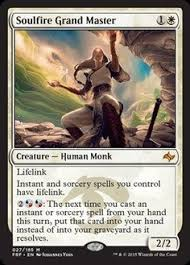 do mtg cards on amazon go on sale for black friday can i have it please toys pinterest magic cards cards and