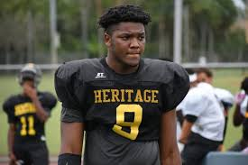 8 best florida finalists images ranking florida s top 20 prospects in the 2018 class