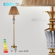 Led Uplighter Floor Lamp Uplight Floor Lamp Uplight Floor Lamp Suppliers And Manufacturers