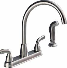 peerless kitchen faucet replacement parts peerless kitchen faucet parts kitchen faucet gallery
