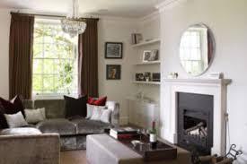period homes interiors magazine contemporary period homes and interiors flatblack co