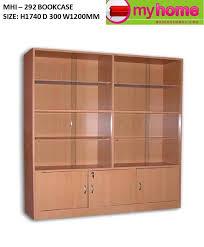 MyHome Interior Furniture Co Home Facebook - My home furniture