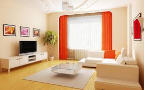 furnishing a new home general living room ideas home furnishing ideas room interior