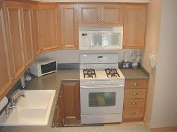 kitchens cabinet designs shelves marvelous top replacement shelves for kitchen cabinets